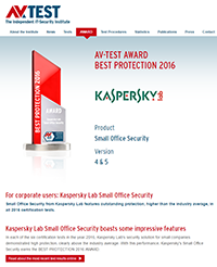 content/en-in/images/repository/smb/AV-TEST-BEST-PROTECTION-2016-AWARD-sos.png