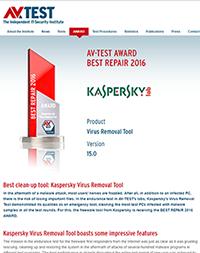 content/en-in/images/repository/smb/AV-TEST-BEST-REPAIR-2016-AWARD.png