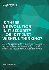 content/en-in/images/repository/smb/Is_there_a_revolution_in_IT_security_or_is_it_just_wishful_thinking_whitepaper.png
