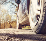 content/en-in/images/repository/smb/hankook-tire-gets-a-grip-on-it-security.jpg