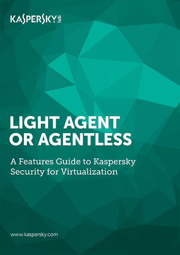 content/en-in/images/repository/smb/kaspersky-virtualization-security-features-guide.png